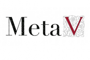 MetaV featured image